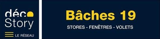 Baches 19